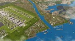 Kanal İstanbul için Önemli Uyarı