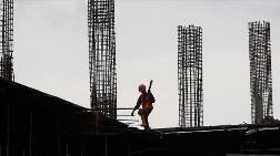 Kentsel Dönüşüm - Gelir İdaresi'nden İnşaat Sektörüne Yakın Takip
