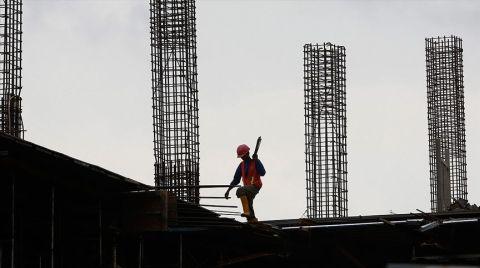 Gelir İdaresi'nden İnşaat Sektörüne Yakın Takip