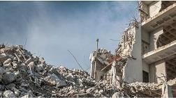 """Prof. Dr. Ercan: """"İstanbul'da Deprem Beklediğim Yıl 2045"""""""