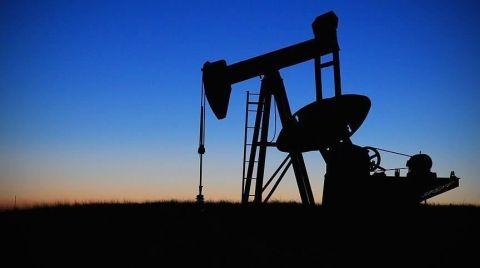 Varlık Fonu, Rafineri ve Petrokimya Tesisi Kuracak