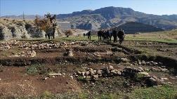 Boncuklu Tarla, Göbeklitepe'den Bin Yıl Daha Eski