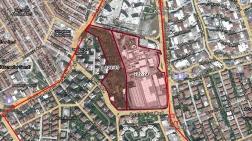 Anadolu Efes Bahçelievler'deki Arazisini Sattı