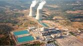 Mersin Nükleer Karşıtı Platform Basın Açıklaması