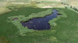 Kaz Gölü, Dipsiz Göl Olmayacak