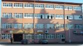 120 Yıllık Okul Yıkılıyor