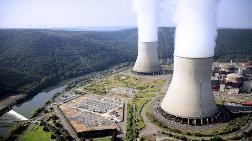 """NKP: """"Sinop'ta Nükleer Santral Yaptırmayacağız"""""""
