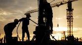 Mesleki Yeterlilik Belgeli İş Gücü Sayısını 1 Milyona Ulaşacak