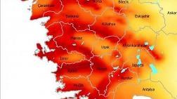 İzmir Depremiyle İlgili Uyarı
