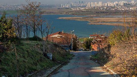 Kanal İstanbul Güzergahındaki Tarihi Eserler Ne Olacak?