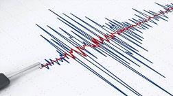 Tunceli'de 4.2 Büyüklüğünde Deprem