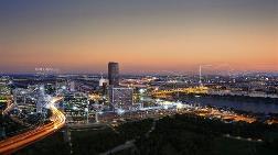 """""""Akıllı Şehirler Stratejisi ve Eylem Planı'nda 40 Eylemi Belirledik"""""""