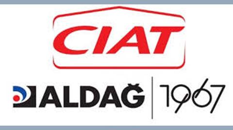 CIAT, Türkiye'deki Faaliyetlerine ALDAĞ Çatısı Altında Devam Edecek