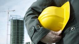 Kentsel Dönüşüm - Aralık Ayı Sektörel Güven Endeksleri Açıklandı