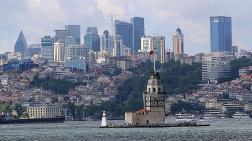 Akıllı Şehir Modeliyle Merkezden Yönetim
