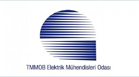 EMO 65 Yaşında!