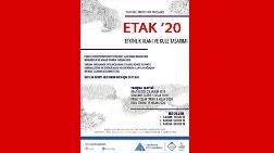 ETAK'20
