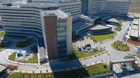 Şehir Hastaneleri İtirafı: Fatura Dört Kat Artacak