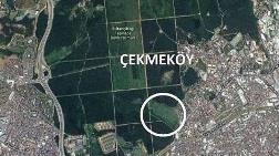 Çekmeköy Kışlası İkinci Kez İmara Açıldı
