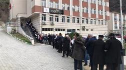 Kanal İstanbul İtirazı Türkiye'ye Yayılıyor