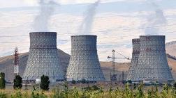 Metsamor Nükleer Santrali, Türkiye için de Tehlikeli