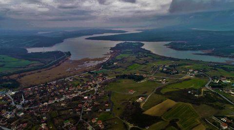 Kanal İstanbul'a İtiraz için Son Gün