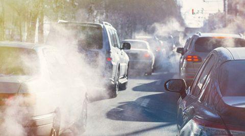 İstanbul'un Havasını Solumak, Yılda 16 Paket Sigara'ya Eşdeğer