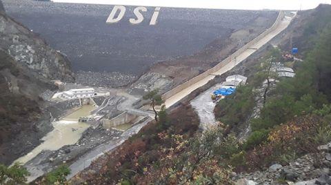 Büyük Karaçay Barajı, Bölgenin Abant'ı Olacak