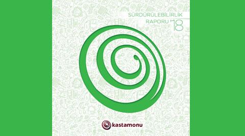 Kastamonu Entegre, İlk Sürdürülebilirlik Raporu'nu Yayımladı
