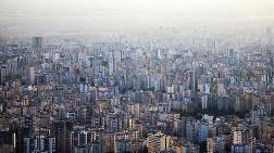 Enerji Kimlik Belgeli Bina Sayısı 1 Milyona Ulaştı