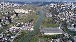 Jeoloji Mühendisleri Odası, Kanal İstanbul'un Kente Etkilerini Masaya Yatırdı