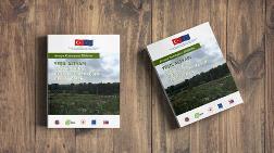 Yeşil Altyapı Avrupa Komisyonu Bildiriminin Türkçesi Yayımlandı