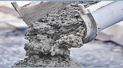 ÇEİS'ten, Enerji Tasarrufu Haftası'nda Çöpten Üretilen Alternatif Yakıt Çağrısı