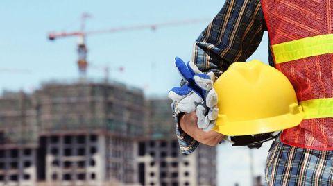 7.6 Milyon İşçi Tehlikede