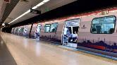 Hazine'nin Onay Vermediği 3 Metro Hattı Belli Oldu