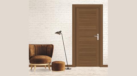 Kastamonu Entegre'den Doorlam Kapı Paneli