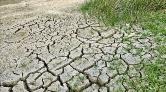 Uluslararası İklim Fonu, Türkiye'yi Batarya Programına Davet Etti
