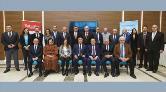 OSTİM OSB'Yİ Geleceğe Taşıyacak 10 Parametre