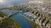 Kanal İstanbul'a Talip Olan Şirket Hayal Ürünü Çıktı