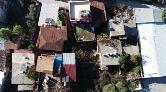 Gizemli Kazının Yapıldığı Ev, Turistik Mekana Döndü