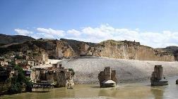 """Ertuğrul Günay: """"Ilısu Baraj Projesi Baştan Yanlıştı"""""""