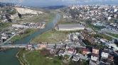 """""""Kanal İstanbul Marmara'da Sahil Bırakmaz"""""""