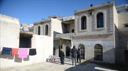 Aziz Sancar'ın Evi Müze Oluyor