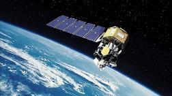 ABD'ye Ait İki Eski Uydu Yörüngede Çarpışabilir