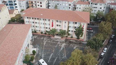 İstanbul'daki Ağır Hasarlı Okullar Yıkılacak