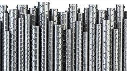 Çelik Üreticileri Nervürlü Çubuğa Dikkat Çekiyor
