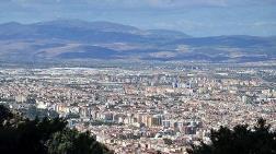 Kentsel Dönüşüm - Günlerdir Sallanıyor ama Deprem Master Planı Yok