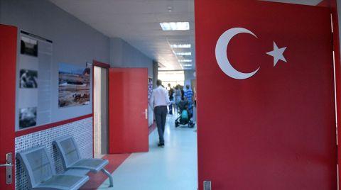 İstanbul'da 283 Okul Yıkılıp Yeniden İnşa Edildi