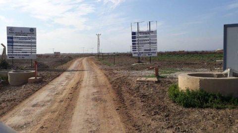 Çukurova Havalimanı İhalesinde Teklif Süresi Ertelendi