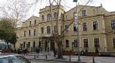 133 Yıllık Tarihi Bina Yeniden Eğitime Açılıyor